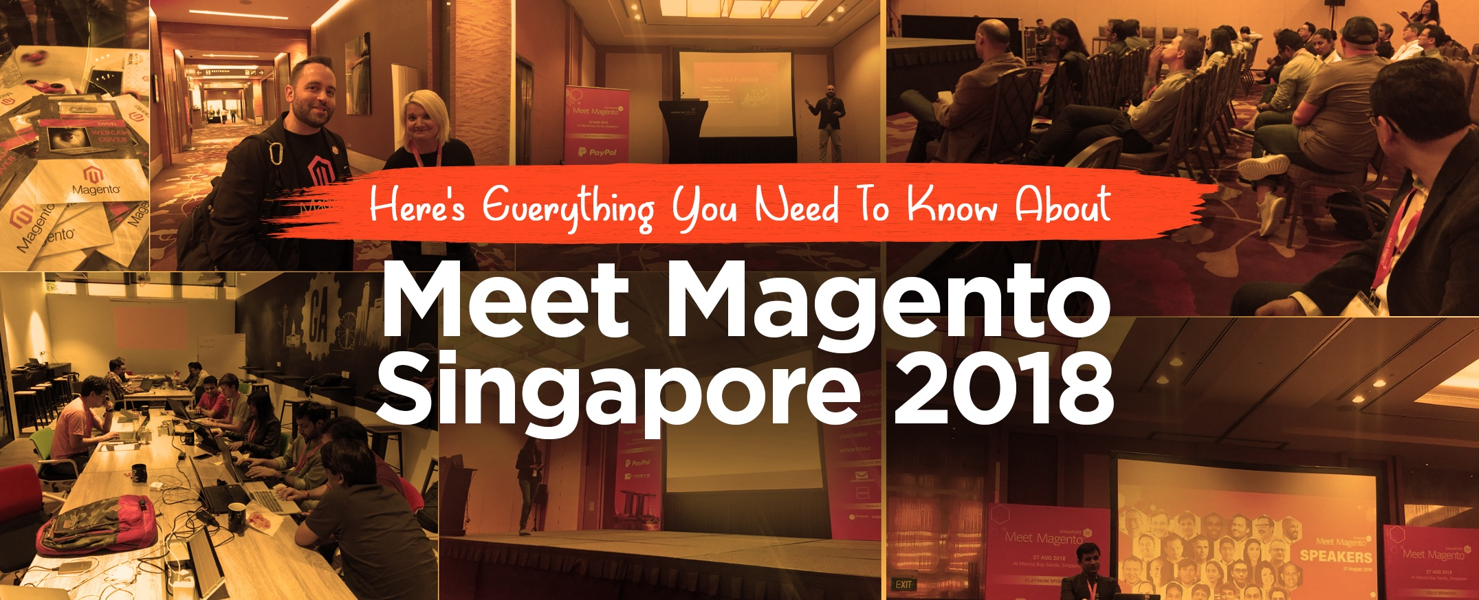 Meet-Magento-Singapore-2018