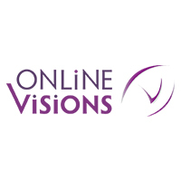 Online-Visions