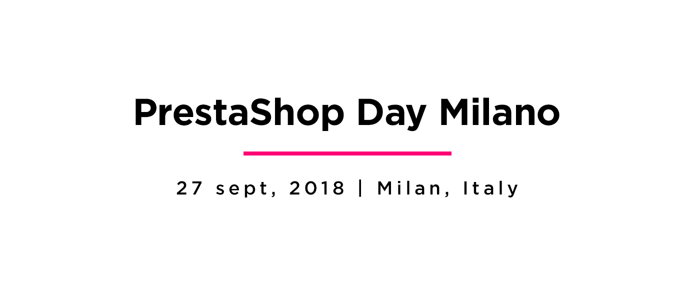 PrestaShop-Day-Milano