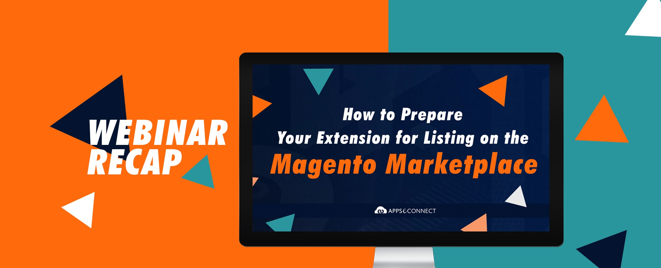 Webinar-How-to-Prepare-your-Magento-Extension-for-Listing-on-the-Magento-Marketplace