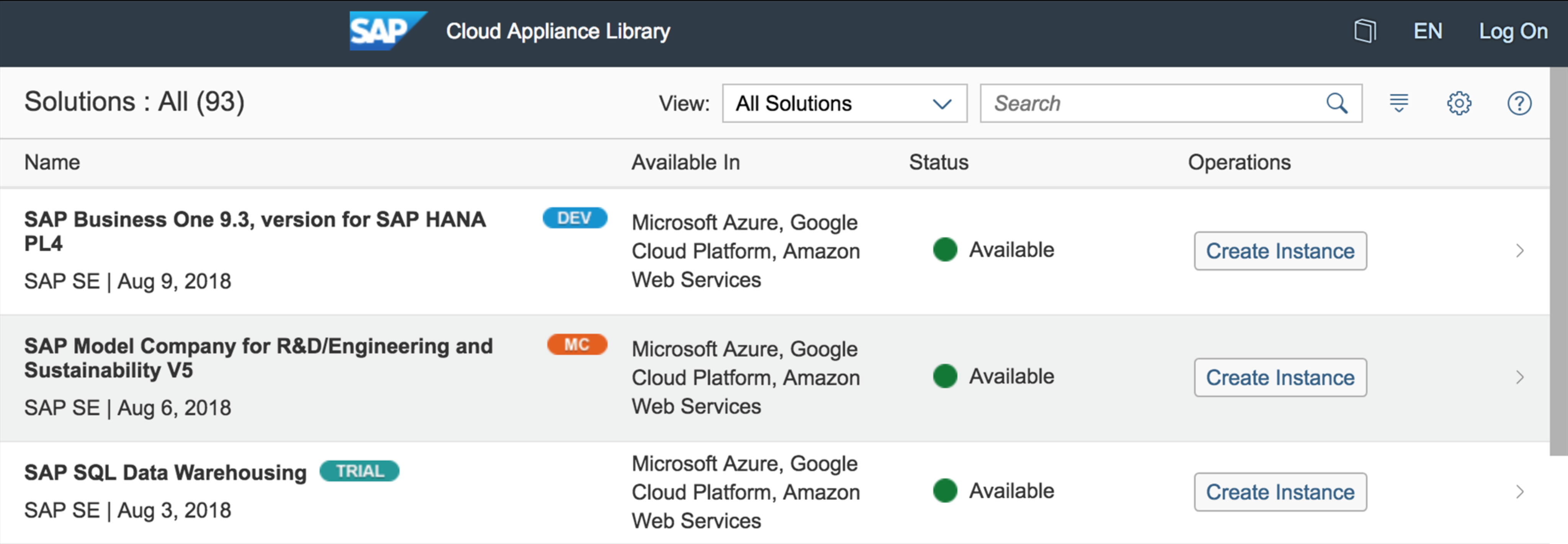 sap-cloud-appliance-library
