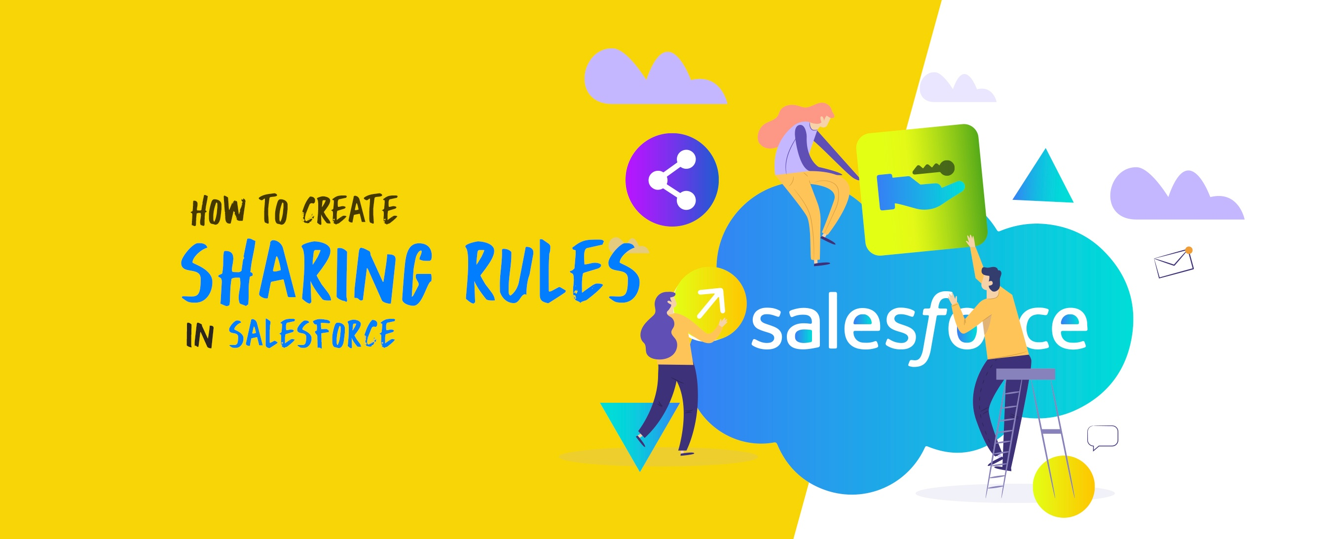 How-to-Create-Sharing-Rules-in-Salesforce