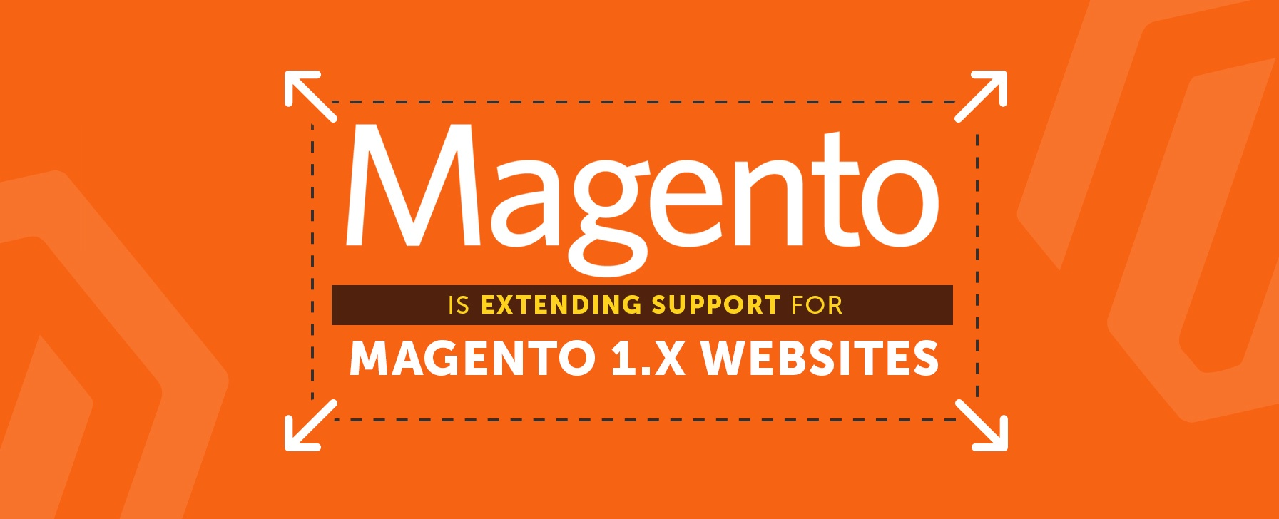 Magento-is-Extending-Support-for-Magento-1.x-Websites-