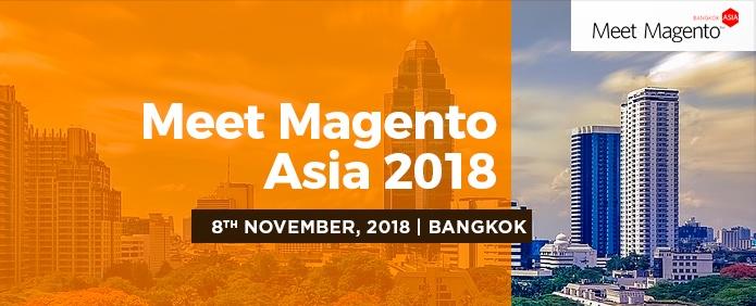 Meet-Magento-Asia-(Bangkok)-2018