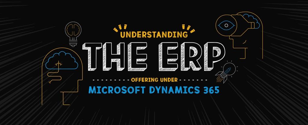 Microsoft-Dynamics-365-ERP-Offering