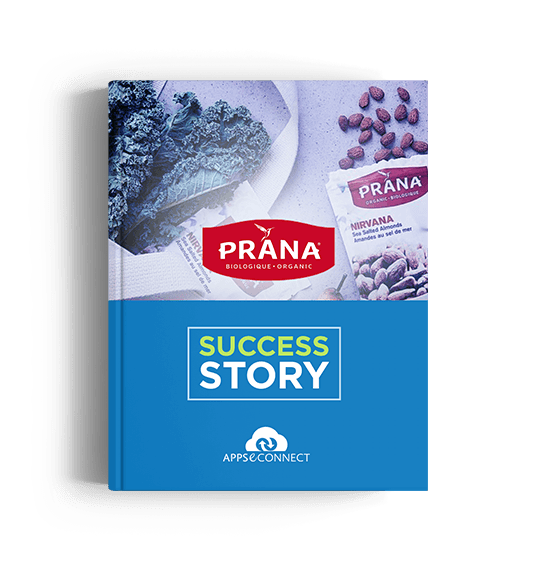 Prana-Bio-APPSeCONNECT-success-story