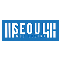 Seoul-Web-Design-APPSeCONNECT