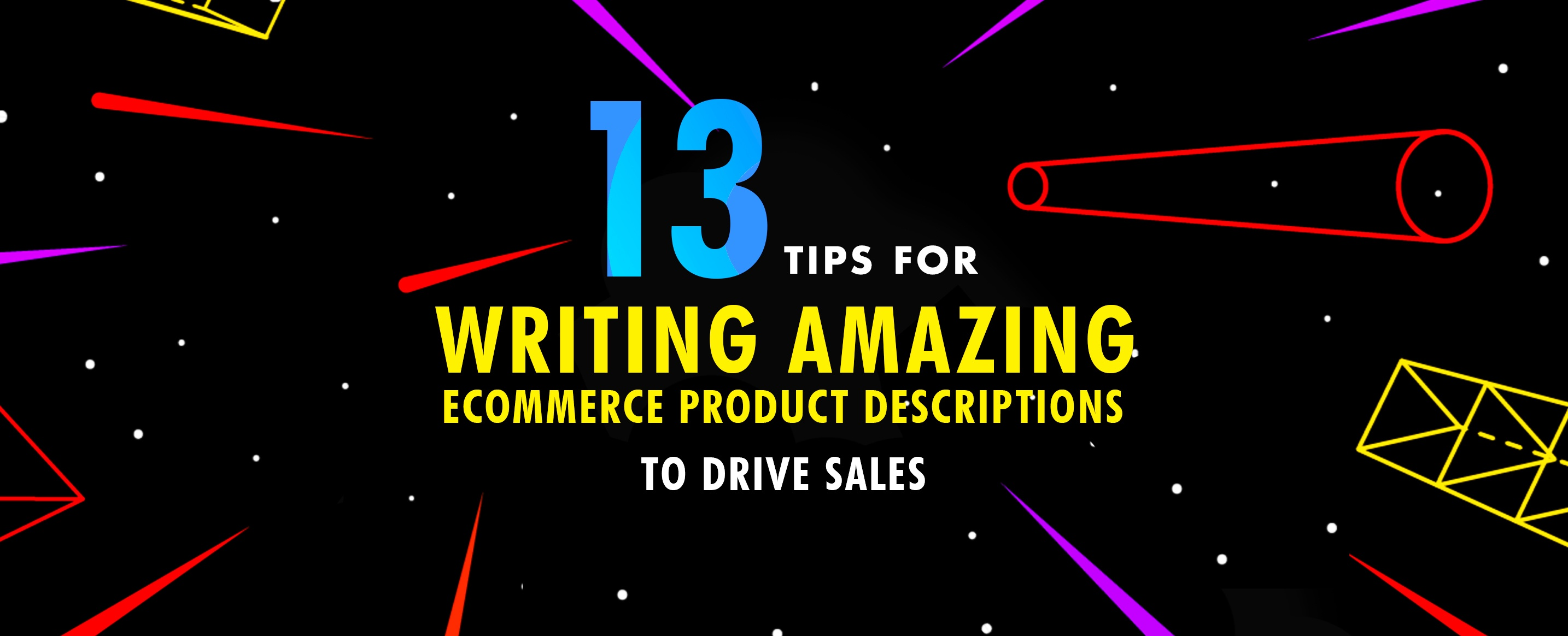 Tips-for-Writing-Amazing-Ecommerce-Product-Descriptions-To-Drive-Sales