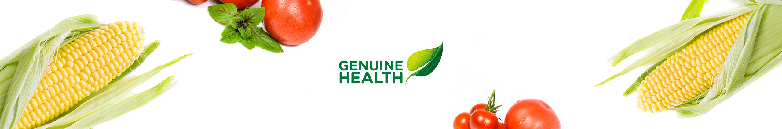 genuine health-APPSeCONNECT