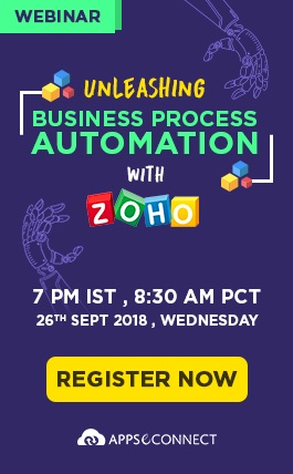 Unleashing-Robotic-Process-Automation-(RPA)-with-Zoho
