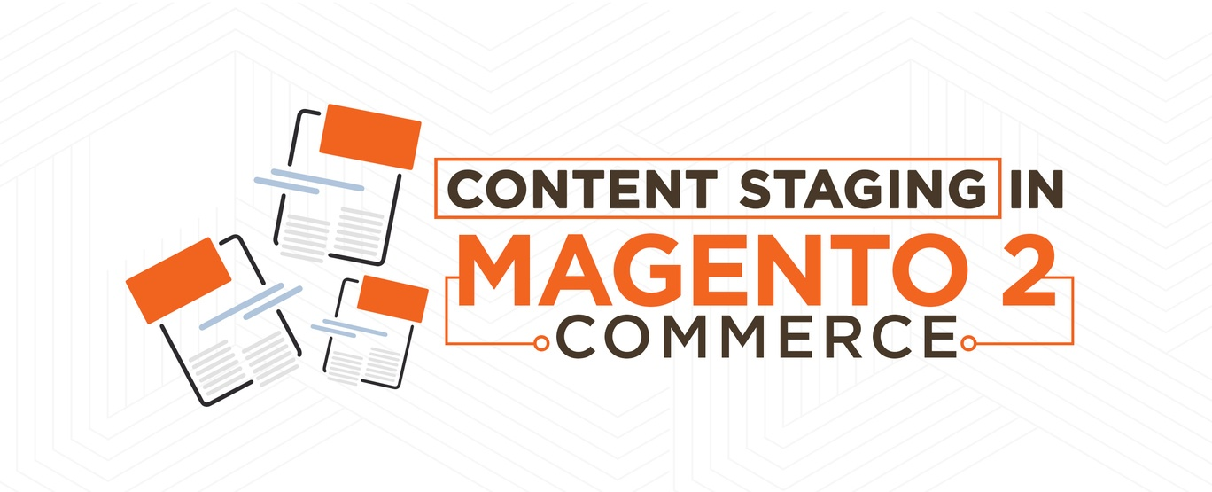 Content-Staging-in-Magento-2-Commerce