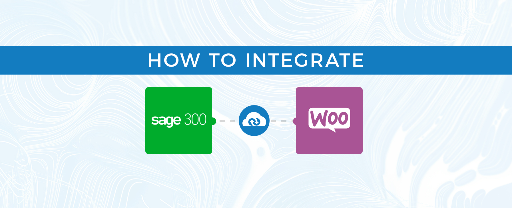 How-to-Integrate-Sage-300-and-WooCommerce