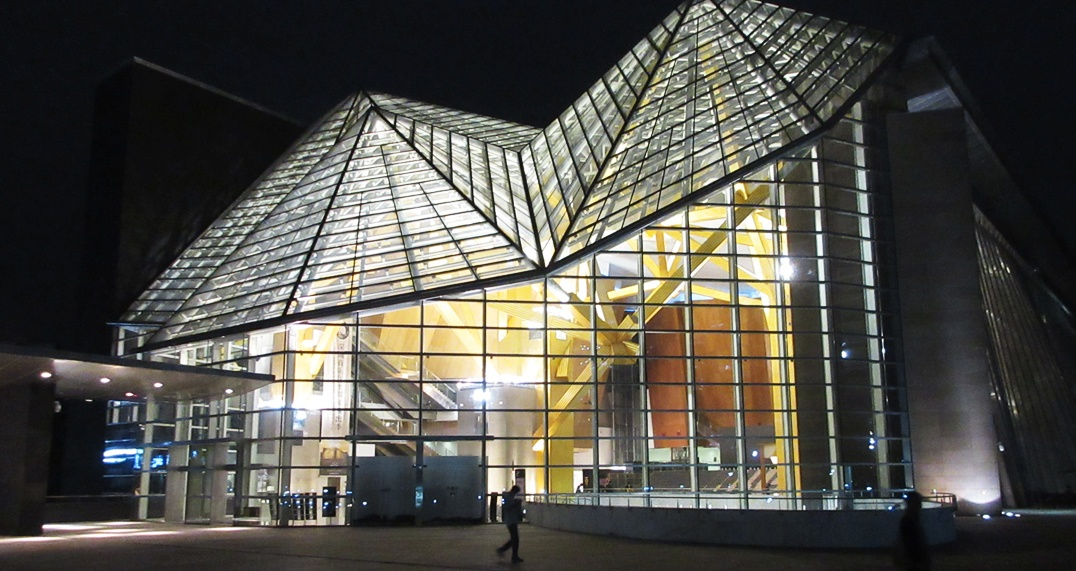 Shenzhen-Cultural-Center