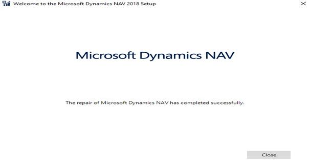 microsoft-dynamics-nav-2018-setup