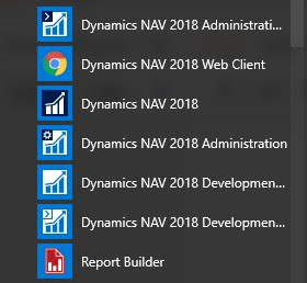 ms-dynamics-nav-erp-installation