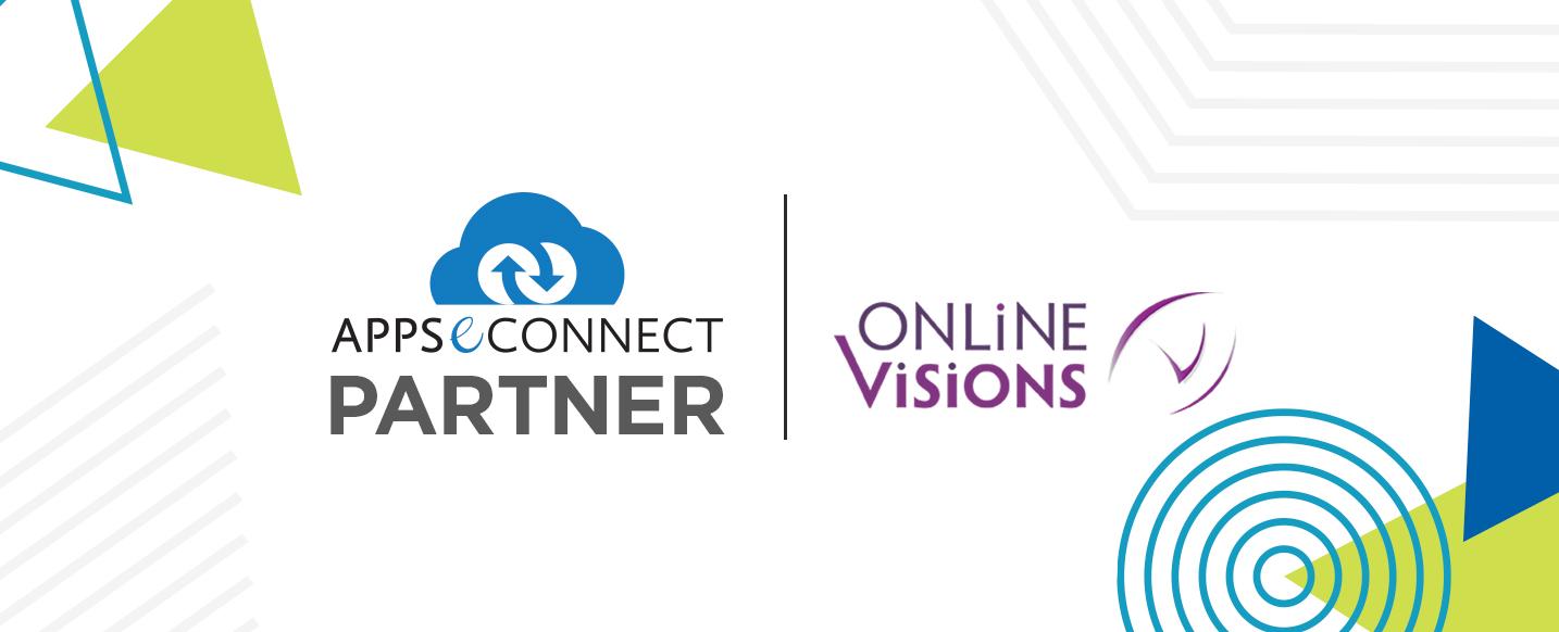 APPSeCONNEC-Partner-Online-Visions