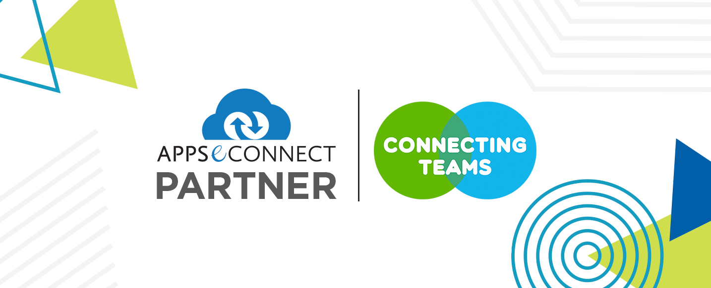 APPSeCONNECT-Partner-connecting-teams