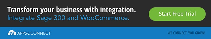 sage-300-and-woocommerce-integration