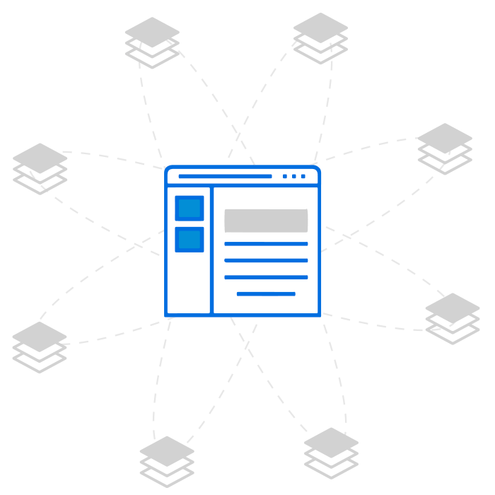 APPSeCONNECT-Business-Logic-Orchestration