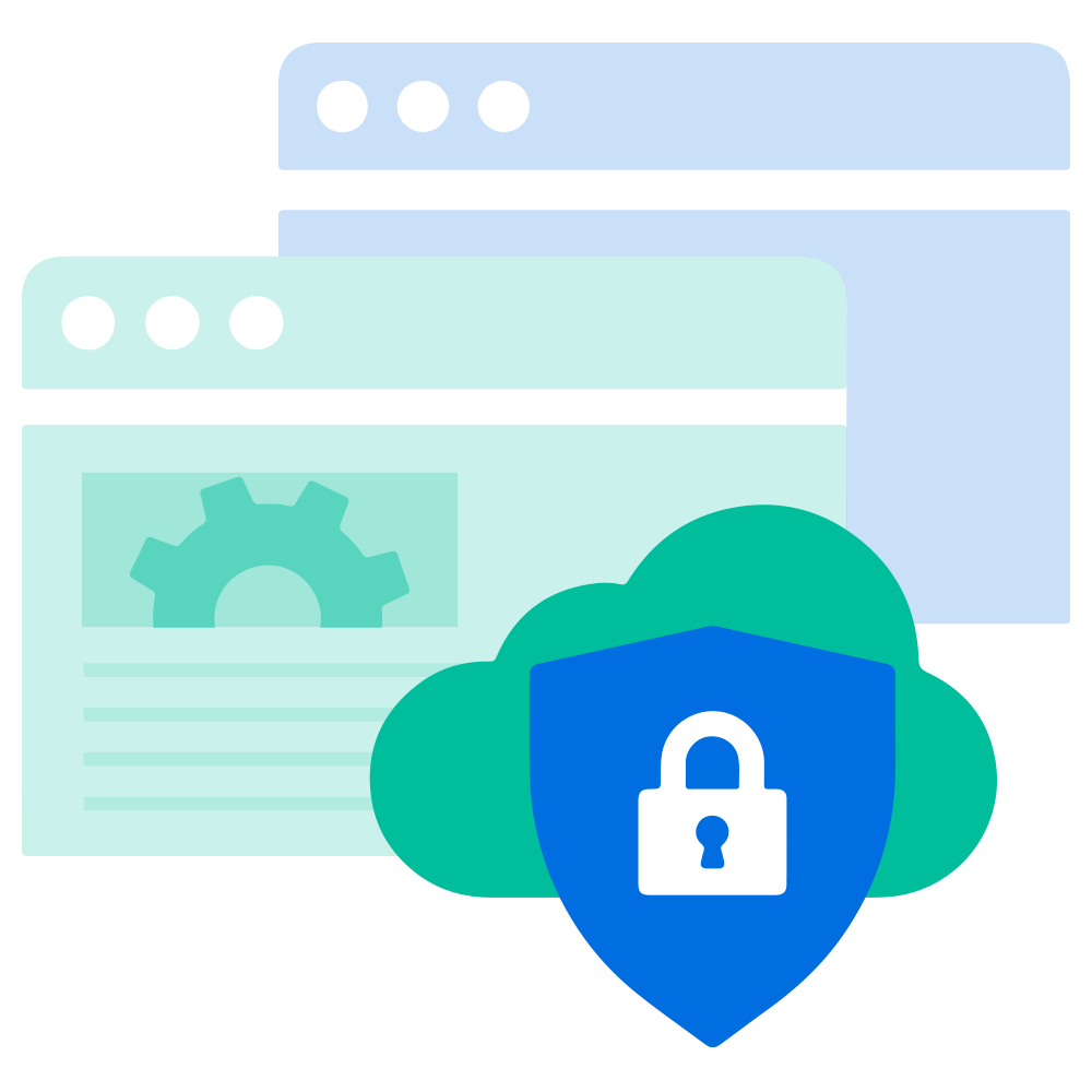 APPSeCONNECT-CloudAgent-Security