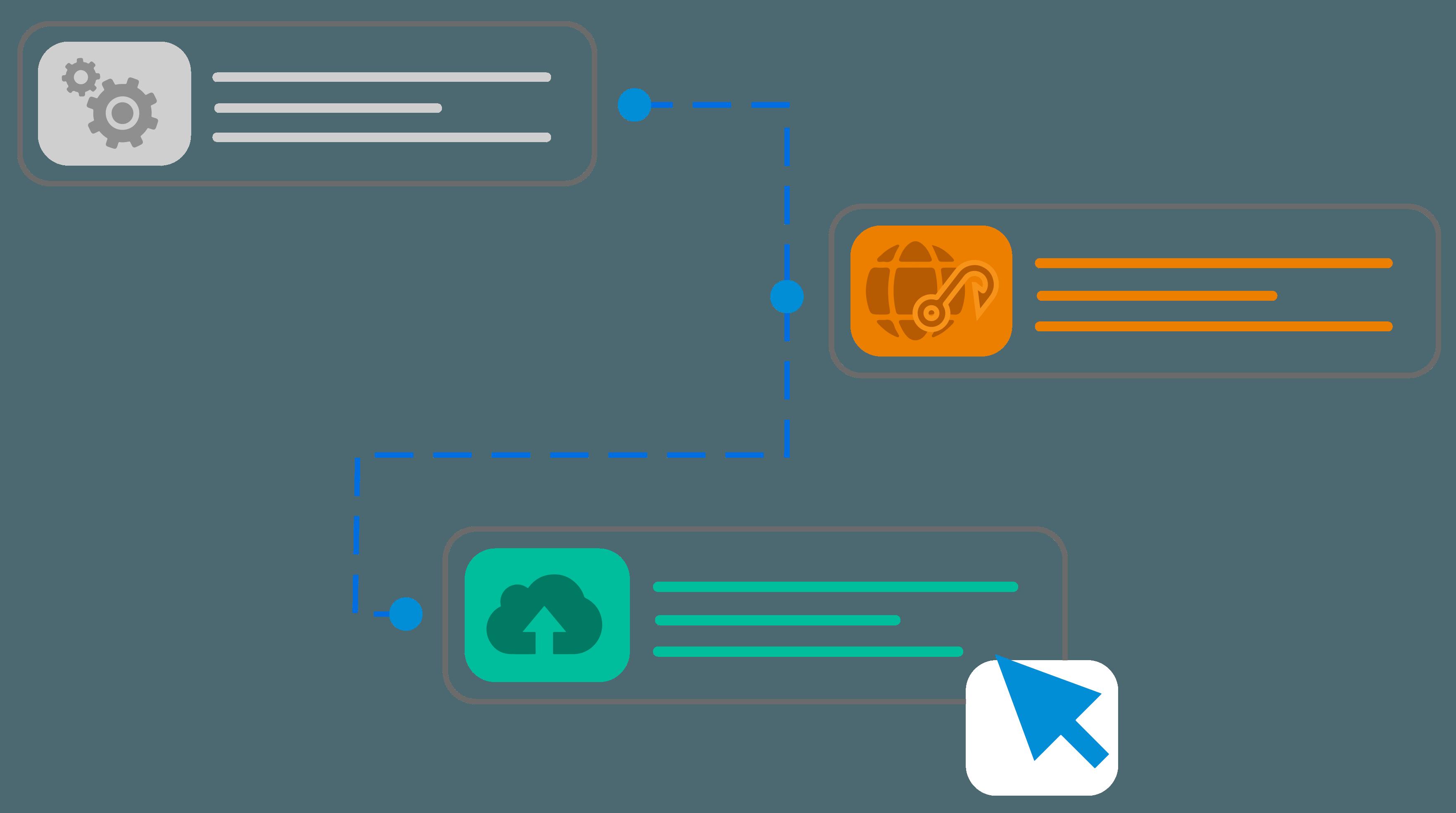 APPSeCONNECT-Workflow Designer