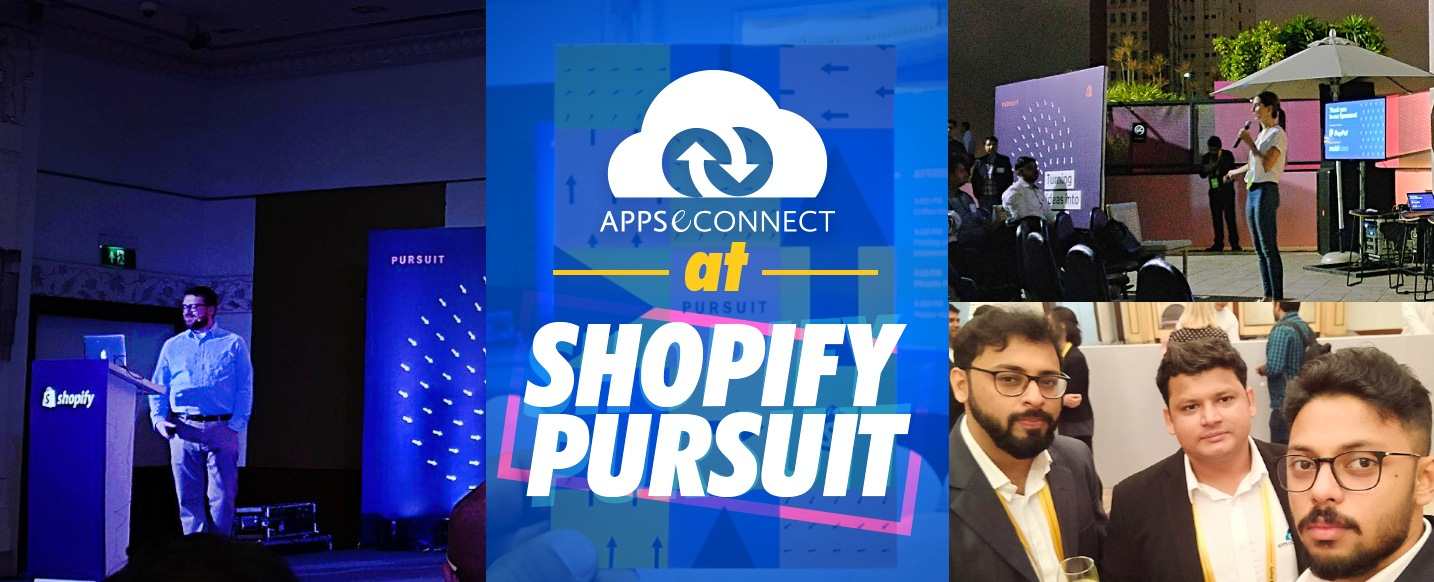 APPSeCONNECT-at-Shopify-Pursuit-2018