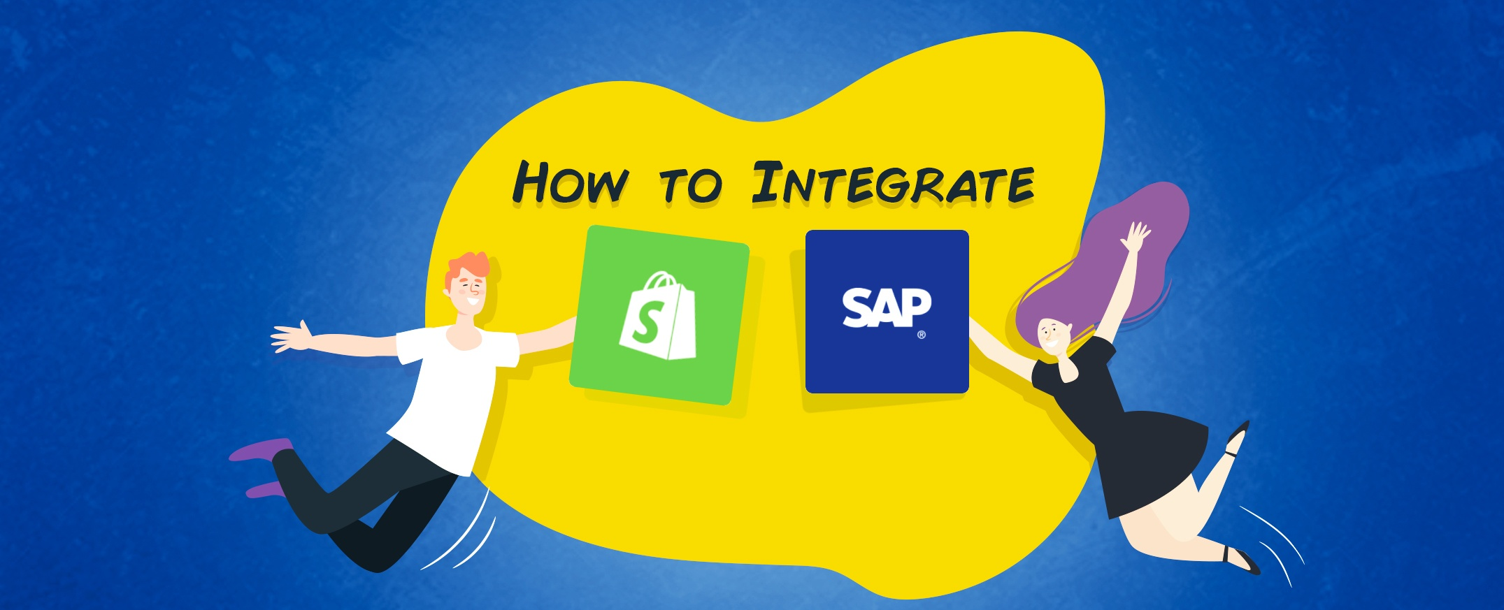 How-to-Integrate-Shopify-and-SAP-ERP