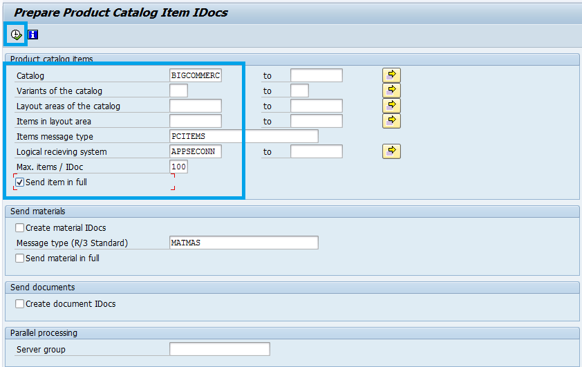 Prepare-Product-catalog-Item-Idocs-in-SAP