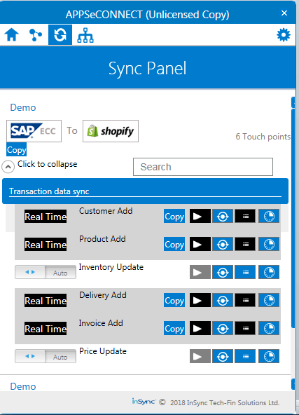 Sync-SAP-ERP-and-Shopify-with-APPSeCONNECT