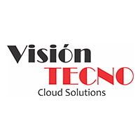Vision-Tecno-APPSeCONNECT-partner