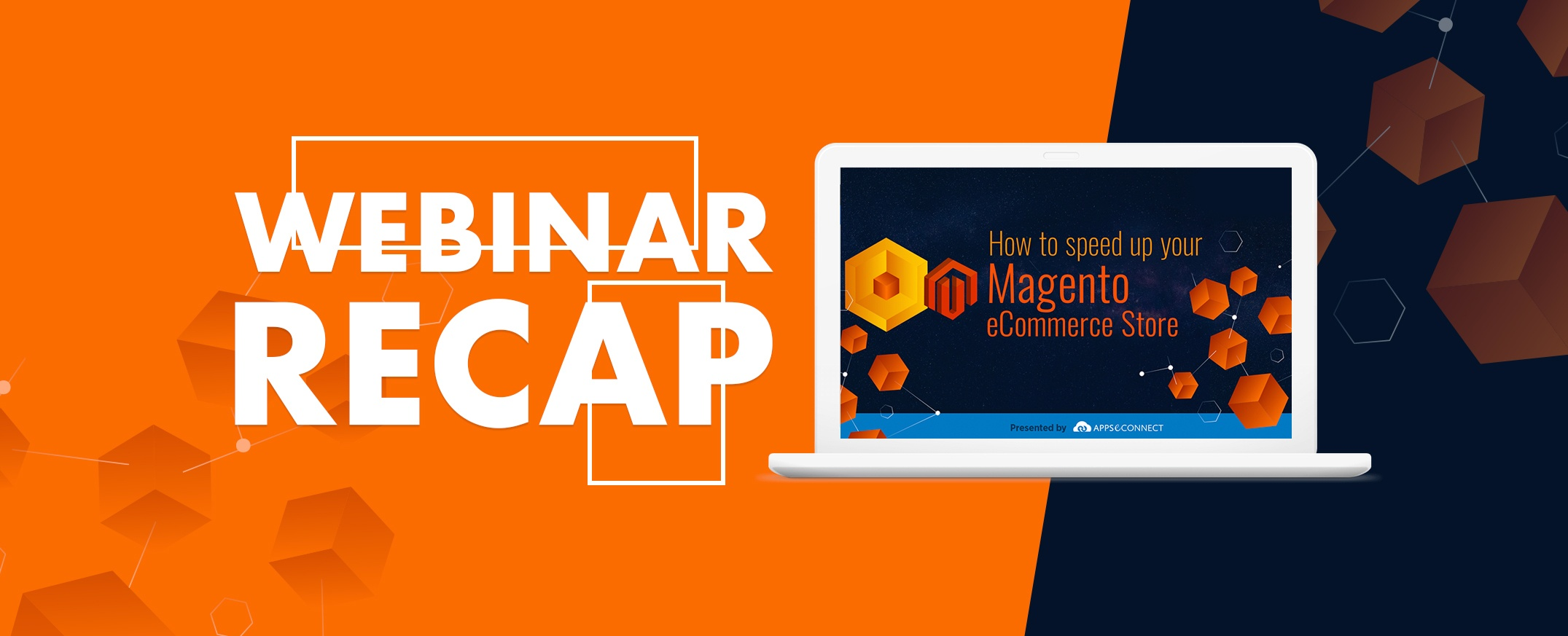 WEBINAR-RECAP-Speed-up-Magento-Store