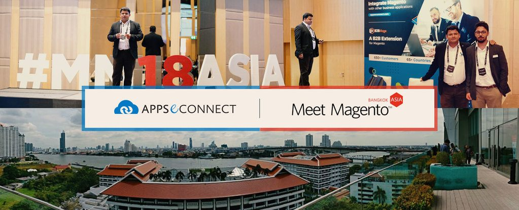 APPSeCONNECT-at-meet-magento-asia-2018