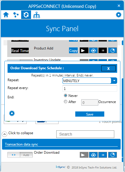 schedule-order-sync-from-shopify-to-sap