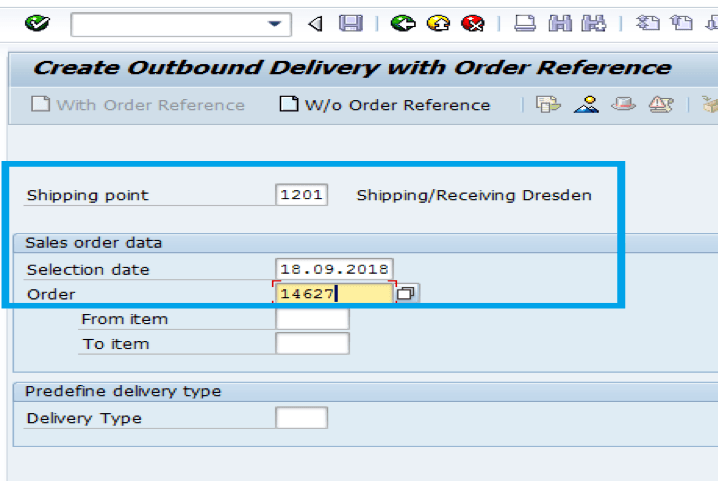 create-sales-order-in-SAP