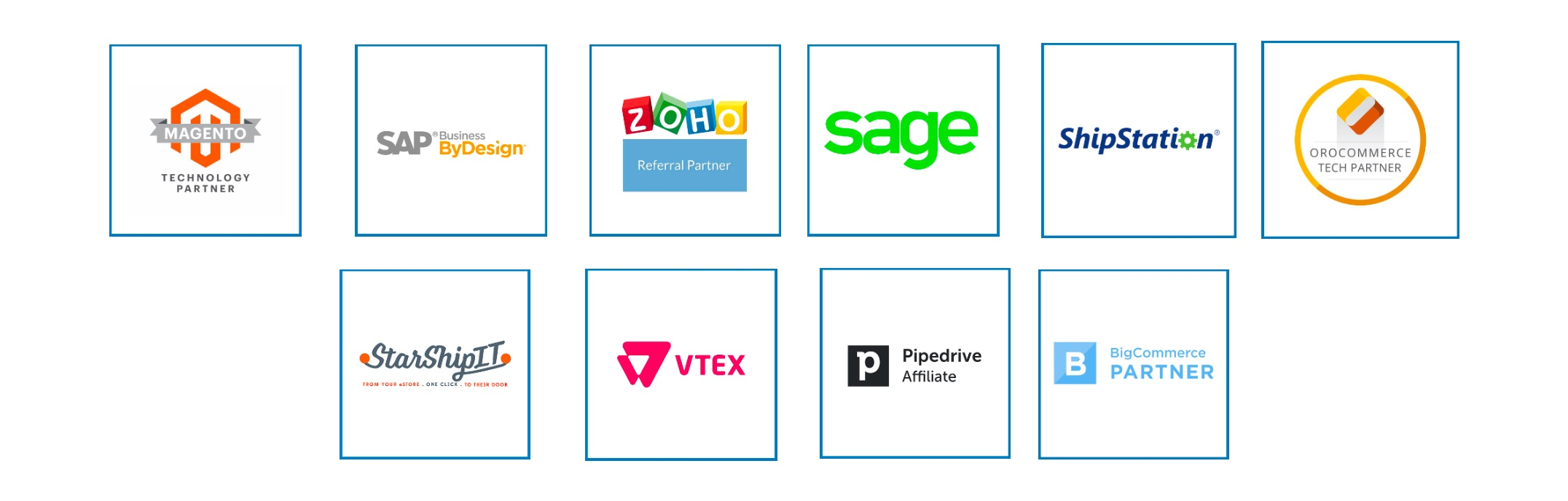 APPSeCONNECT-Affiliations-2018