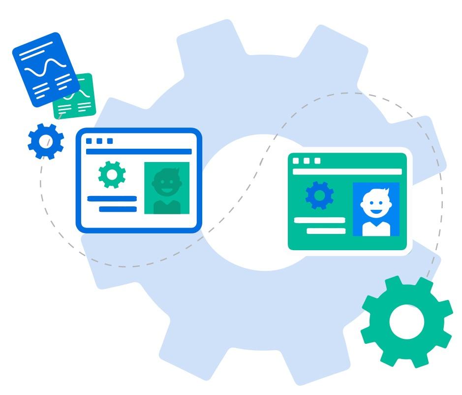 APPSeCONNECT-Connection-Management