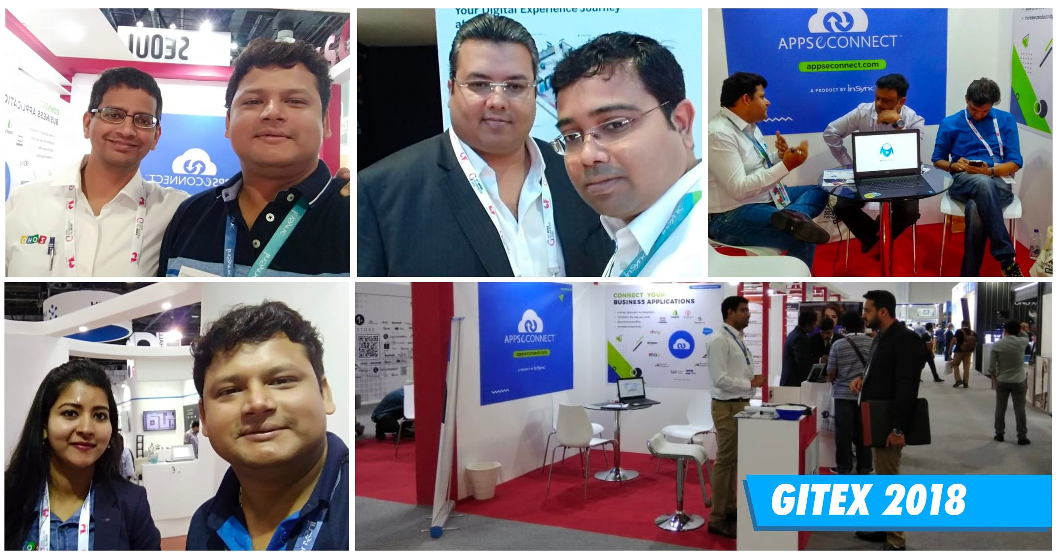 APPSeCONNECT-at-GITEX-2018