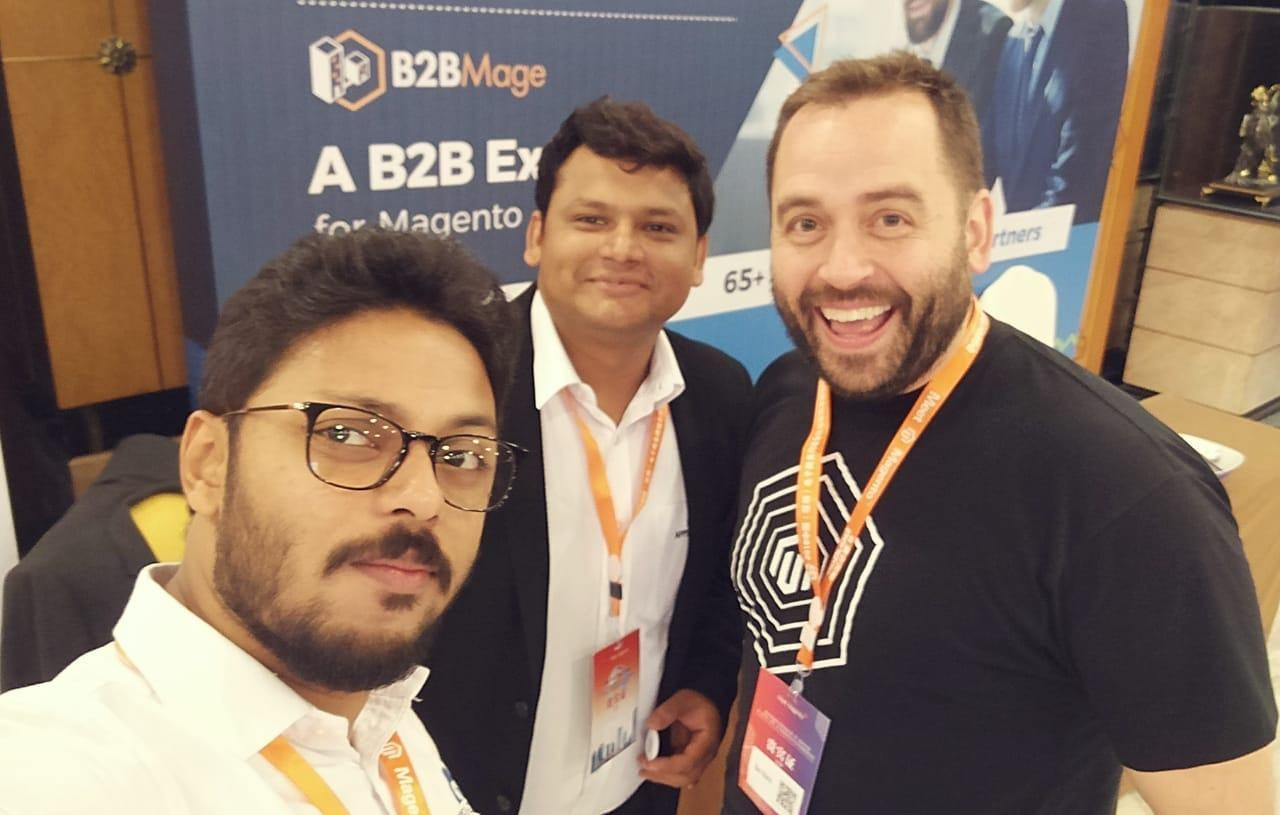 APPSeCONNECT-at-Meet-Magento-China-Shenzhen-2018