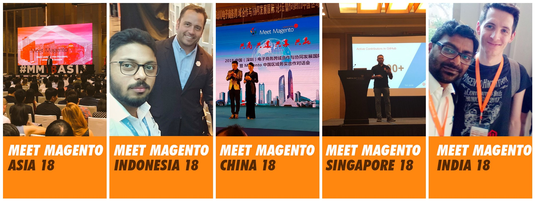 APPSeCONNECT-at-Meet-Magento-events-2018