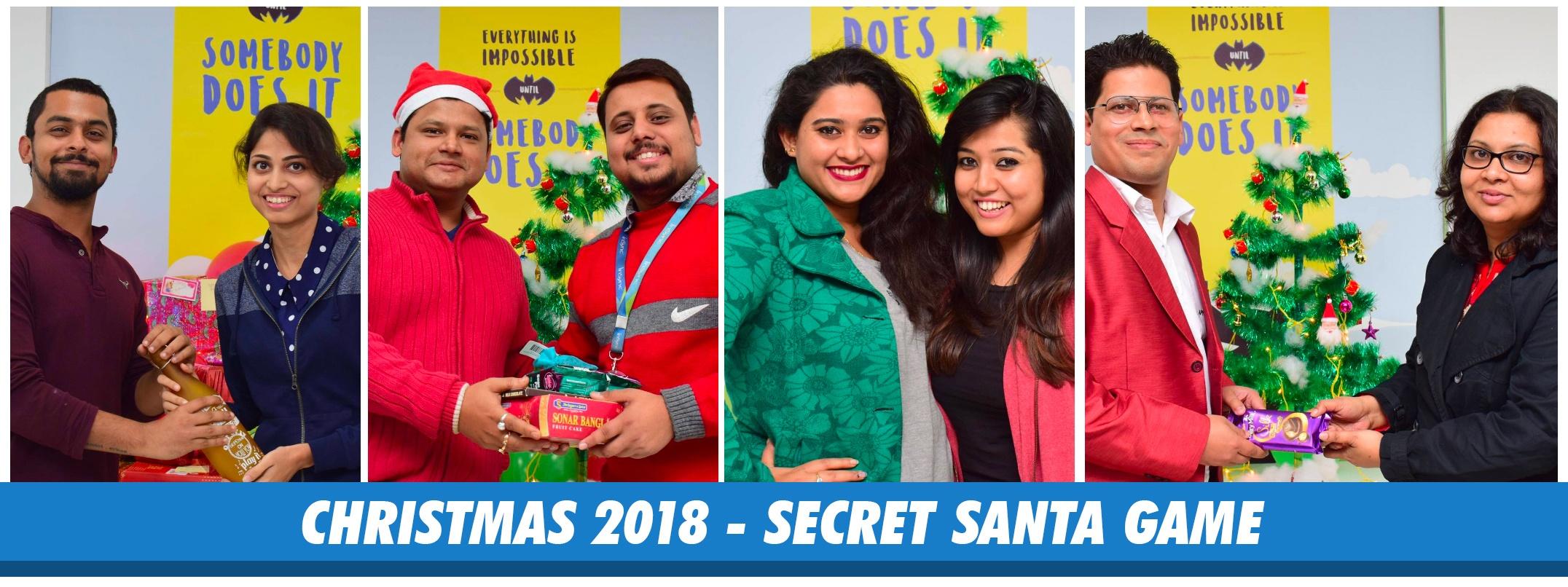 APPSeCONNECT-celebrating-Christmas-2018-secret-santa