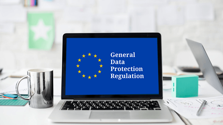 APPSeCONNECT-is-GDPR-Compliant