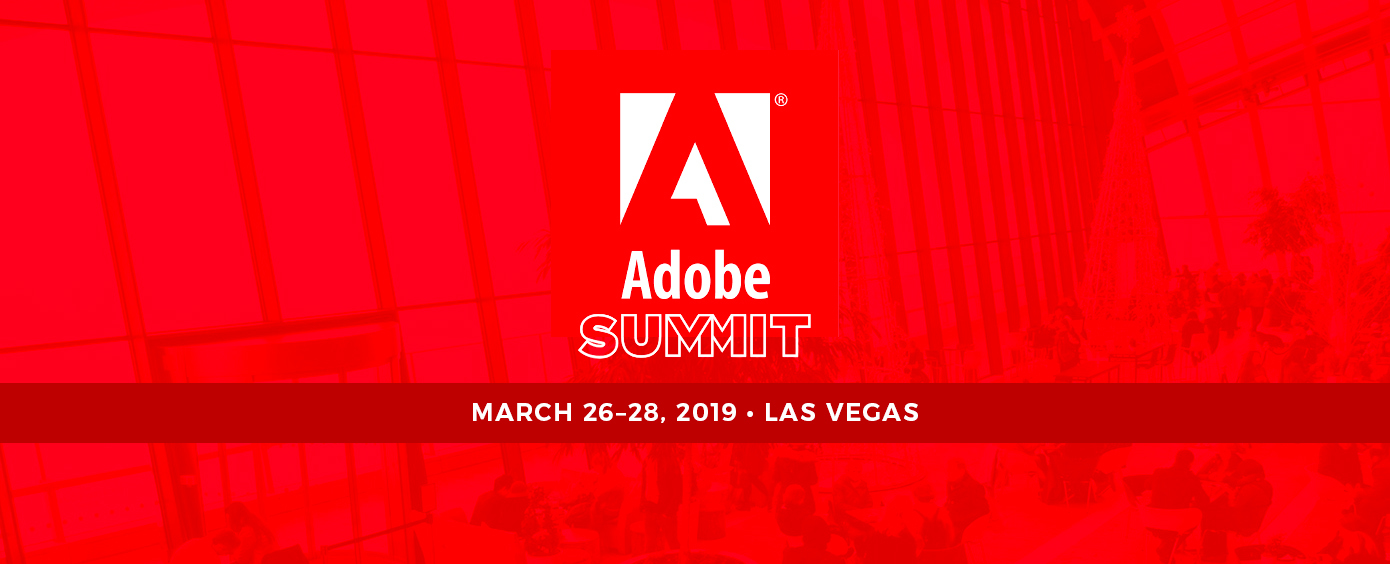Adobe-Summit