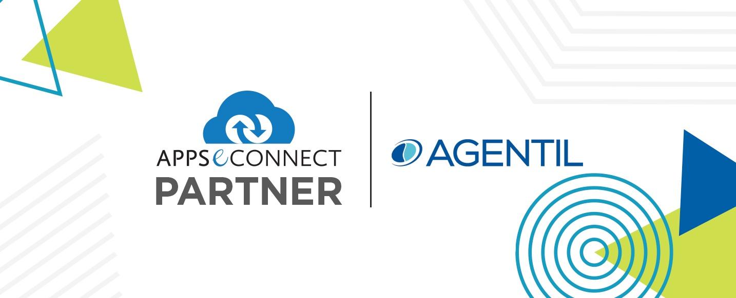 Agentil-APPSeCONNECT-Partner-1