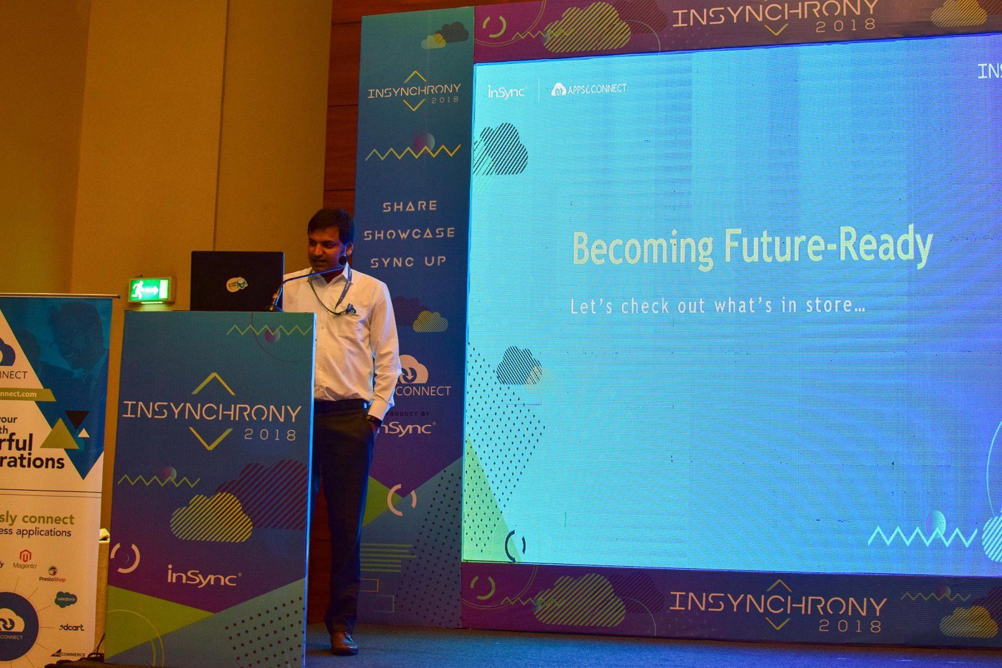 Atul-Gupta-InSync-CEO-at-InSynchrony