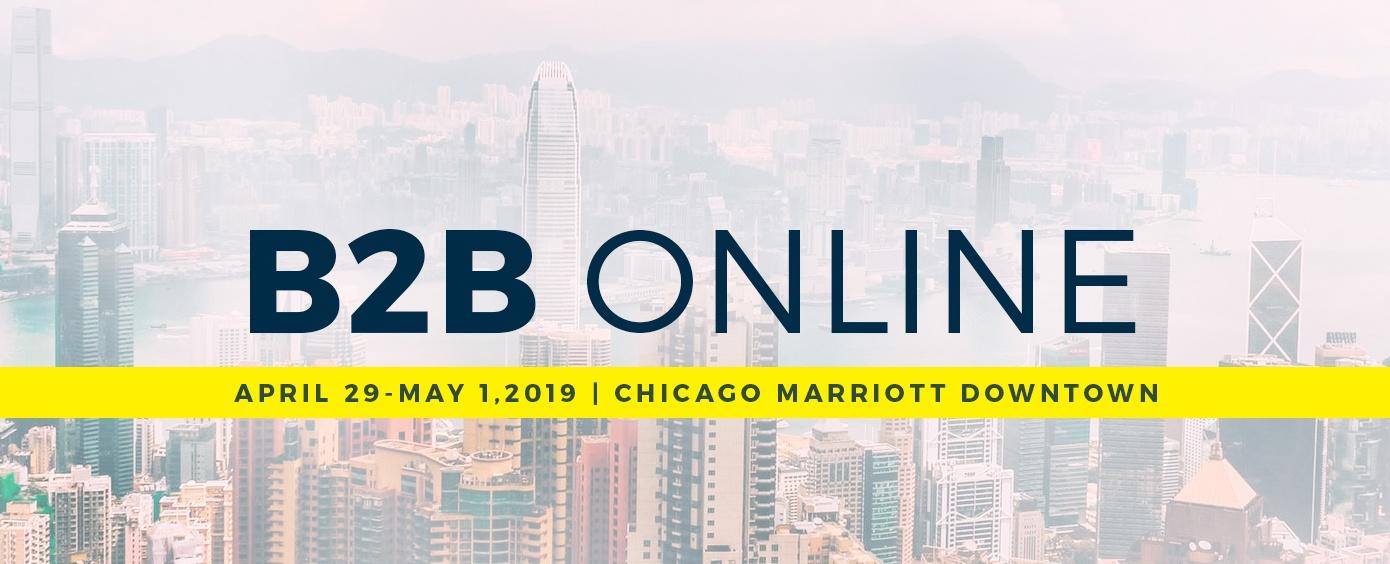B2B-Online-2019