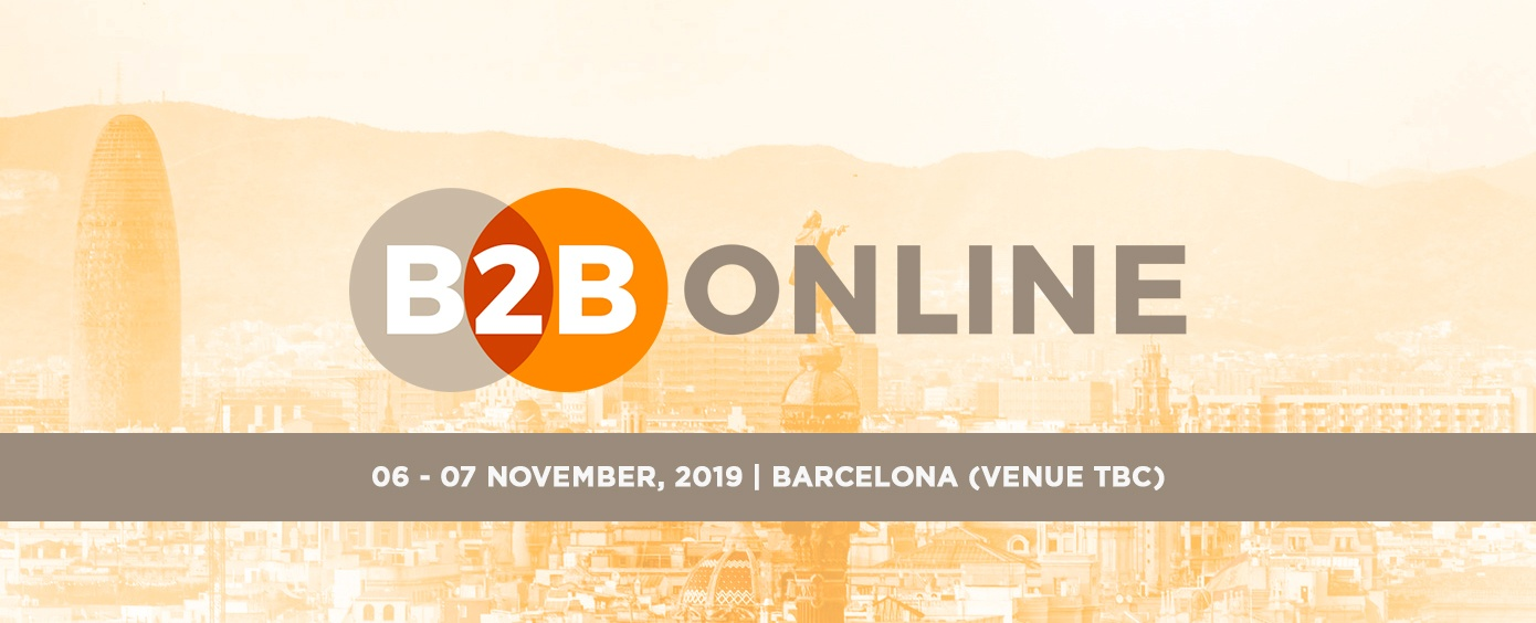B2B-Online-Europe-2019