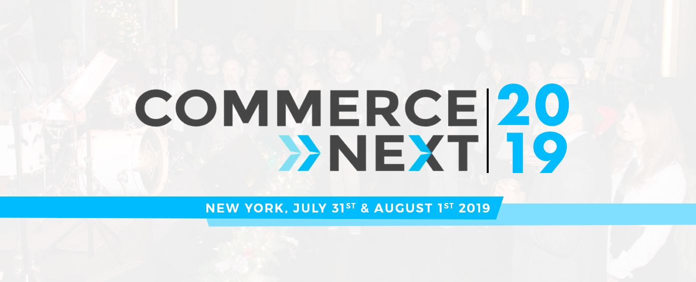 Commerce-Next-2019