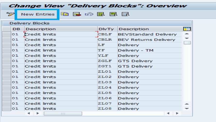 Create-Custom-Delivery-Block-in-SAP-step-5