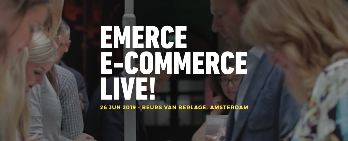 E-Commerce-Live-2019