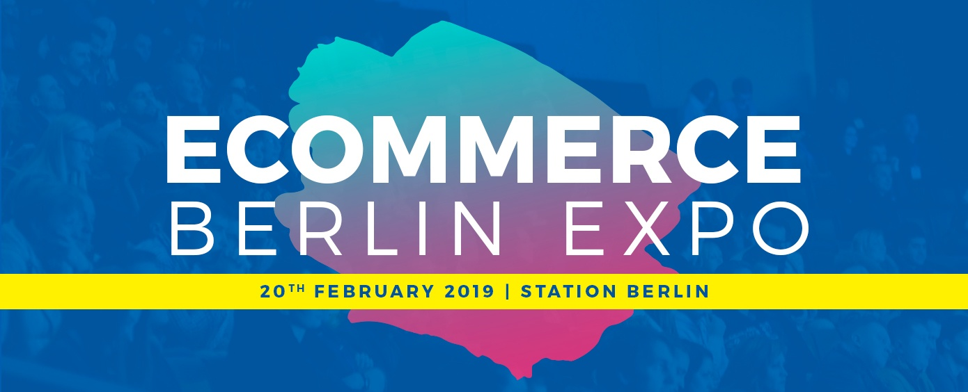 ECOMMERCE-BERLIN-EXPO